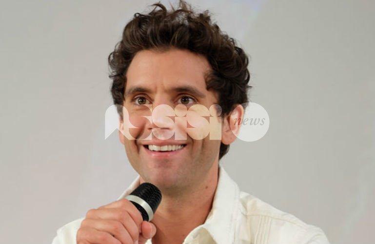 Mika a Umbria Jazz 2020: si esibirà il 15 luglio a Perugia