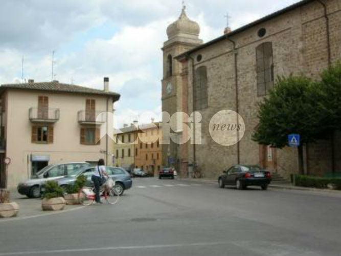 Lavori pubblici a Petrignano, Corazzi e Lupattelli replicano a Freddii