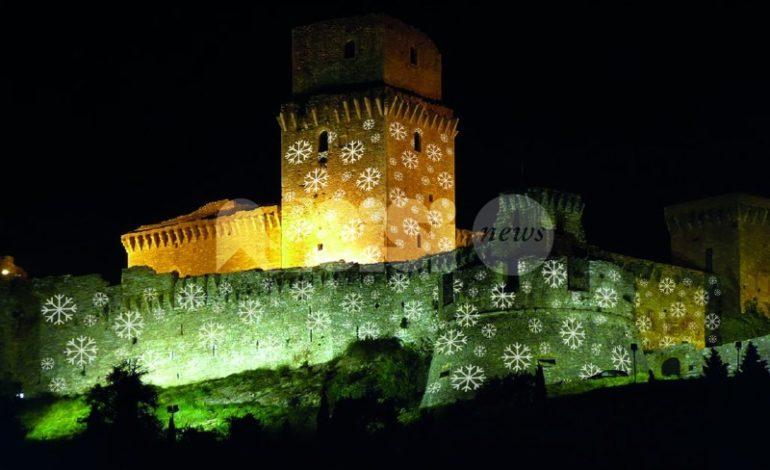 Eventi Natale 2017 ad Assisi: la città capitale delle feste in Umbria