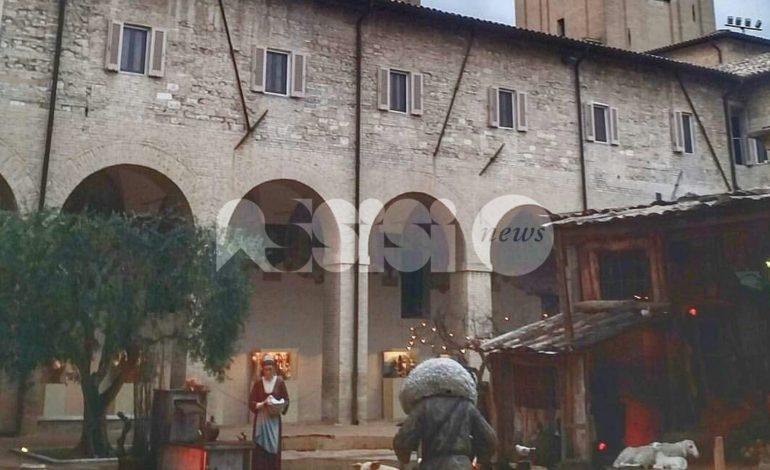 Natale alla Porziuncola 2017, il programma alla Basilica di Santa Maria degli Angeli