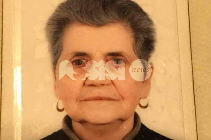 Anziana scomparsa a Costano (Bastia Umbra), ricerche in corso