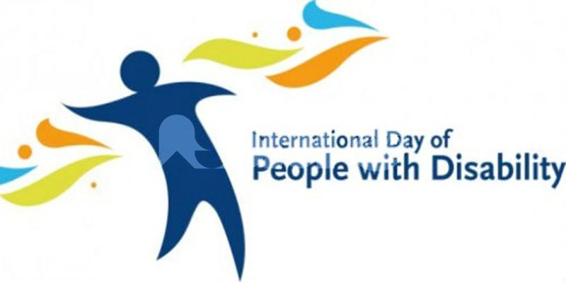 Giornata Internazionale delle Persone con Disabilità, il grazie di Travicelli alle strutture locali
