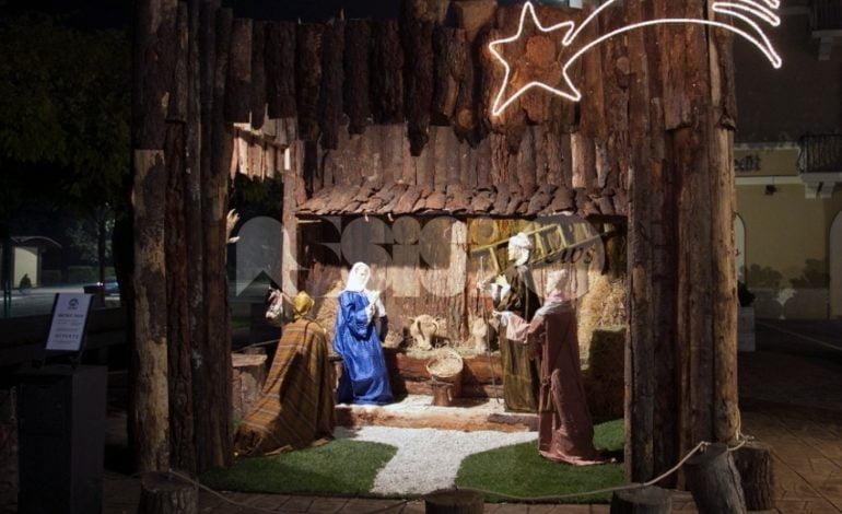 Presepi ad Assisi 2018: il programma delle Natività viventi e delle mostre