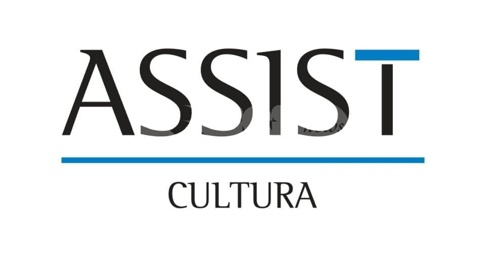 """Tavolo Assist Cultura, Guarducci: """"Il lavoro non si ferma dimissioni nonostante"""""""