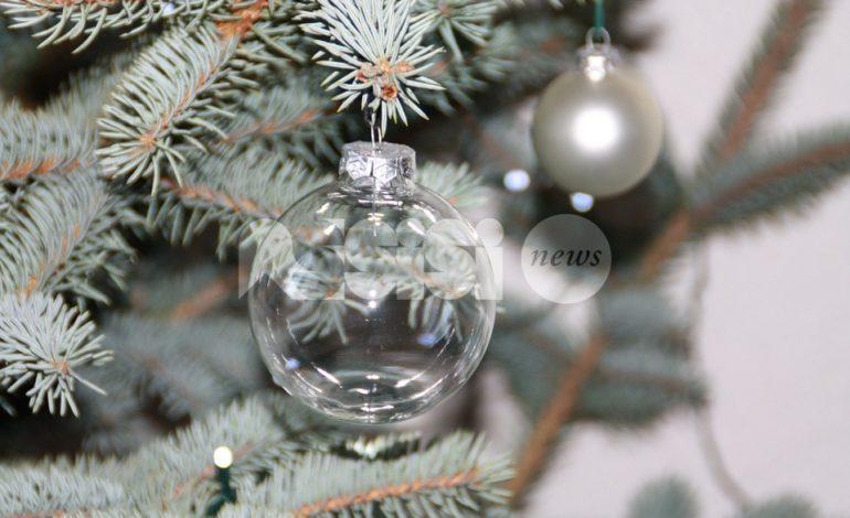 Al via il 2 dicembre i festeggiamenti di Natale 2017 a Bettona