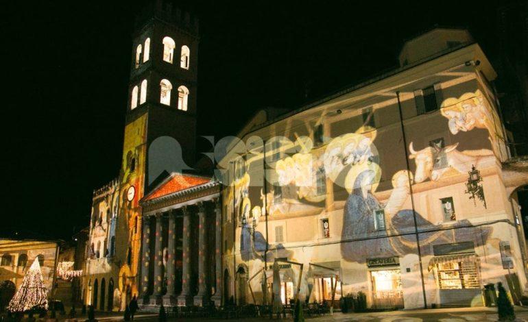 Che fine ha fatto il Natale ad Assisi? A un mese dal via, ancora manca il programma