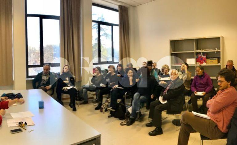 """Volontariato, l'assessore Pettirossi: """"Ad Assisi un meeting delle associazioni"""""""