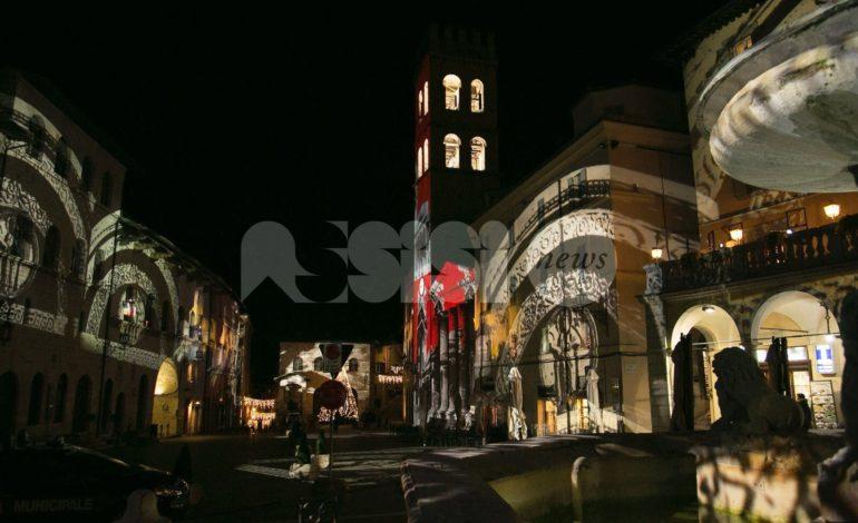 Il programma del Natale ad Assisi 2018: cosa vedere e fare, eventi e attrazioni