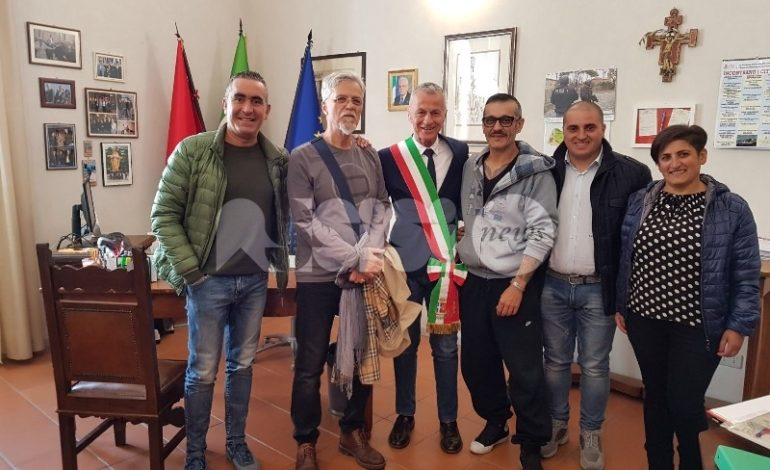 Rinasce il Vespa Club Assisi: primo raduno il 19-20 maggio 2018
