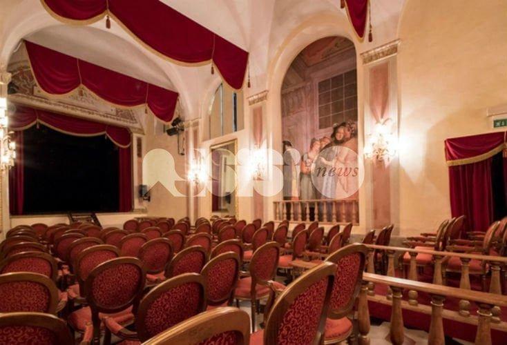 Il Piccolo Teatro degli Instabili di Assisi compie 15 anni