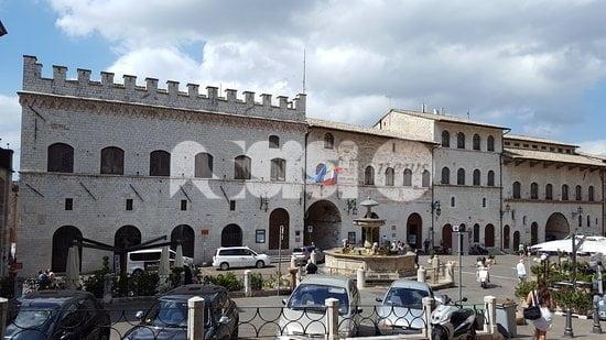 Il Comune di Assisi assume: 3 posti a tempo pieno e indeterminato