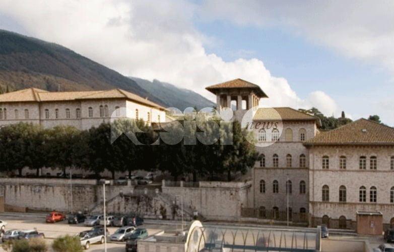 """Convitto Nazionale di Assisi, i genitori: """"Scuola pienamente inserita nella città"""""""