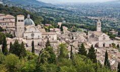 """Forza Italia Assisi: """"Si riveda il bilancio e si fermino le imposte comunali"""""""