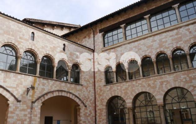 Rotary Orienta, nuovo service del club di Assisi per gli studenti