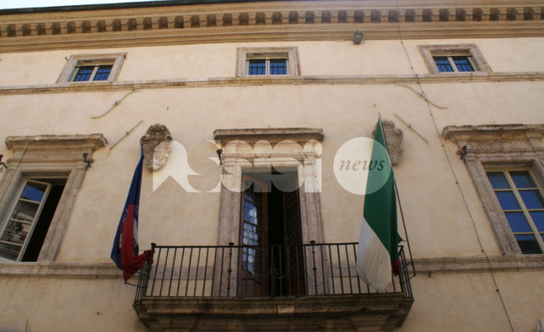 """Università ad Assisi, centrodestra all'attacco: """"Le nostre domande per il futuro"""""""