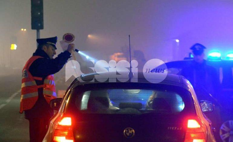 Servizio straordinario di controllo del territorio, 6 denunce dei Carabinieri