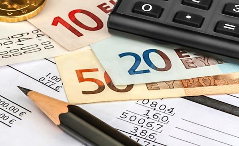 """Bilancio di previsione 2020-2022, il Comune: """"Niente aumento di tasse e imposte"""""""