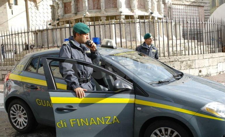 Finti poveri intascavano assegno sociale e agevolazioni: 20 denunce tra Assisi e Perugia