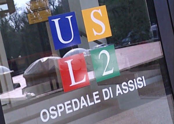 """Ospedale, Assisi Domani: """"Ci batteremo per il presidio e i cittadini"""""""