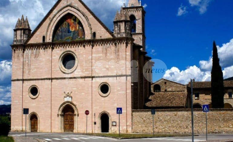 Antichi sapori d'inverno 2018 dall'8 all'11 febbraio a Rivotorto di Assisi