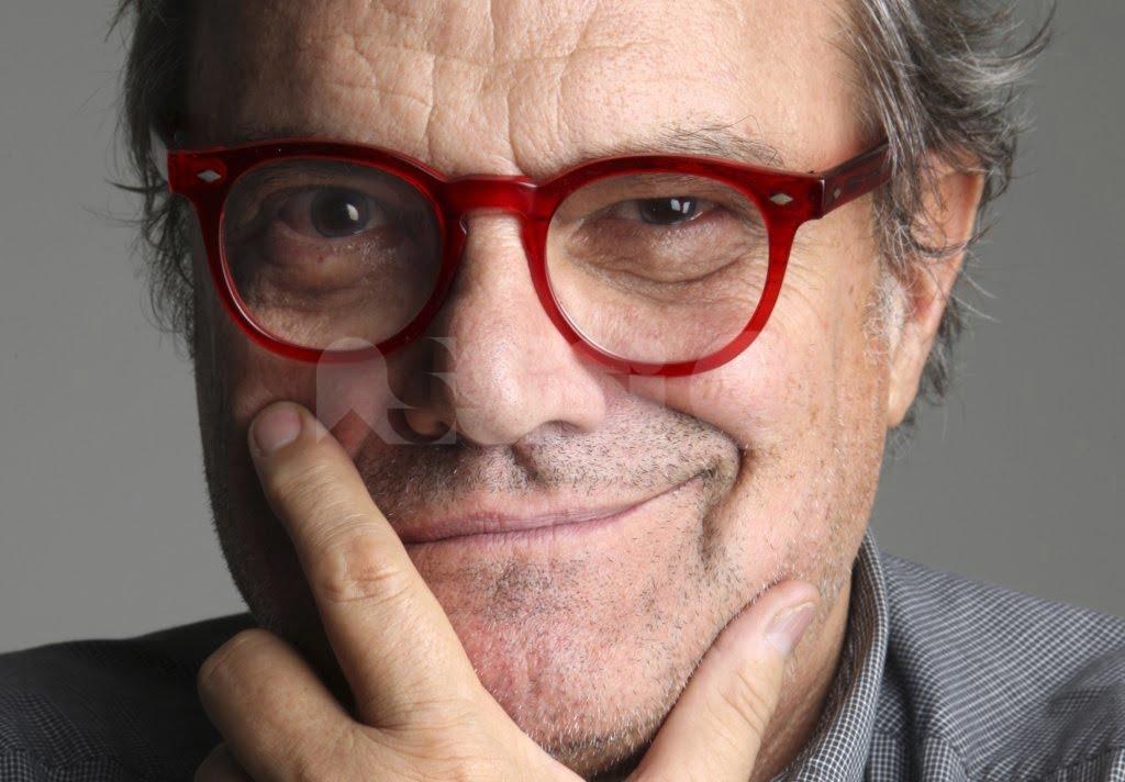 """Paolo Ansideri: """"Assisi città internazionale di cultura per la formazione e produzione culturale"""""""