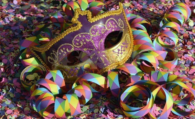 Il Rotary Club di Assisi organizza il Gran Galà di Carnevale