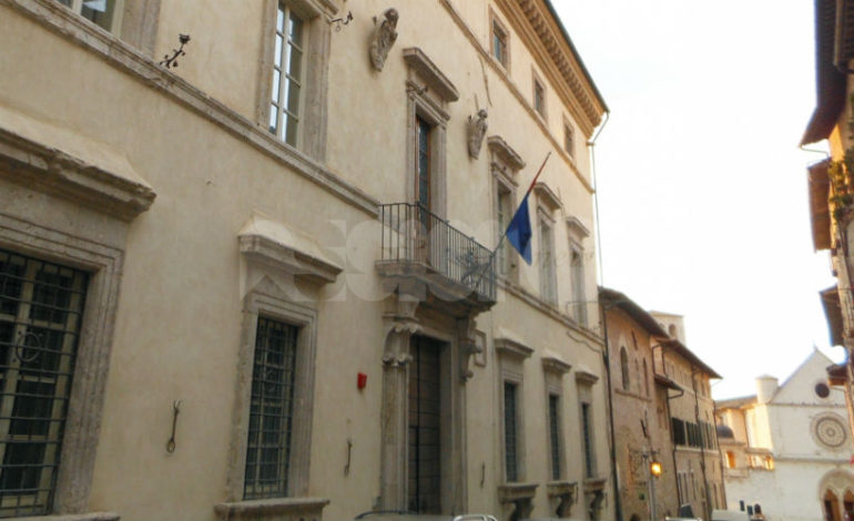 """Ritorno dell'università ad Assisi, i dubbi del centrodestra: """"I locali non sono pronti"""""""