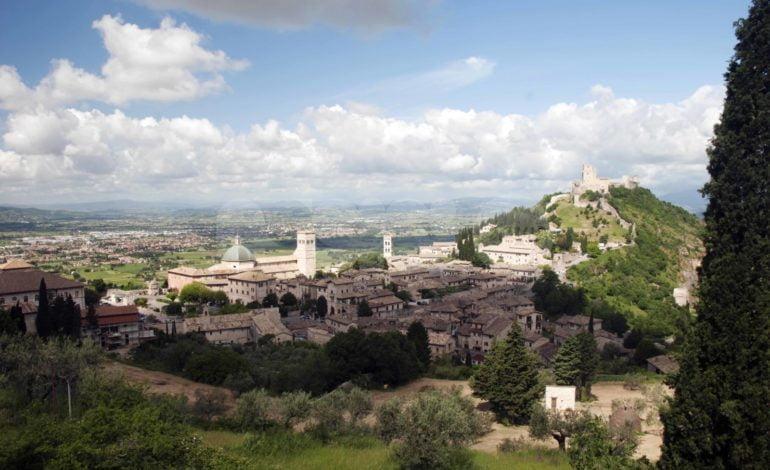Pasquetta 2018 ad Assisi, tutti gli appuntamenti in programma