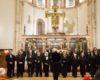 """Il 18 marzo il melodramma di """"Donne in canto"""" con i Cantori di Assisi"""