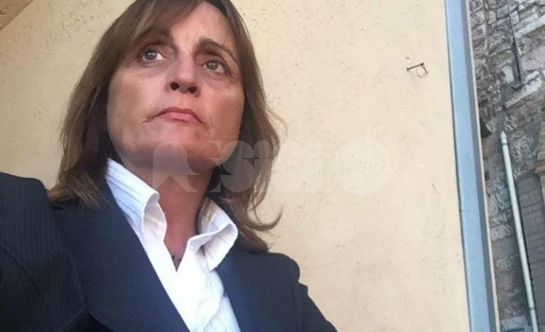 """Claudia Travicelli un anno dopo la 'cacciata': """"Tante le promesse non mantenute"""""""