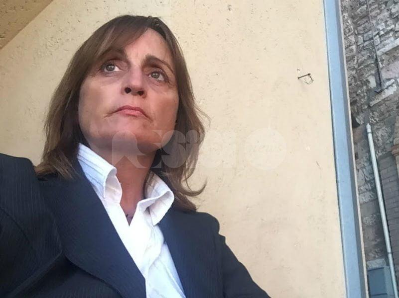"""Giornata Internazionale della donna, Travicelli: """"Fatti non parole!"""""""