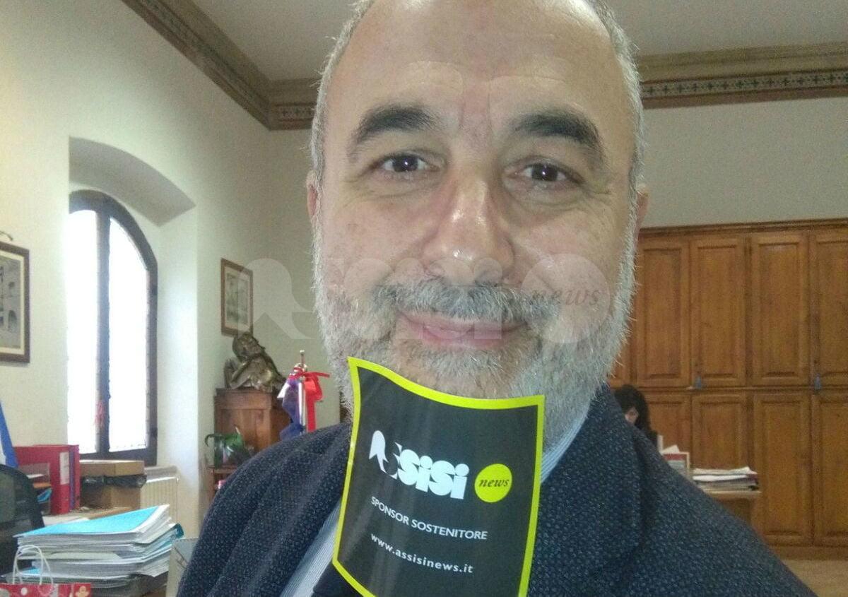 """Eugenio Guarducci: """"Facile bersaglio e divergenze con il sindaco: perché ho lasciato"""""""