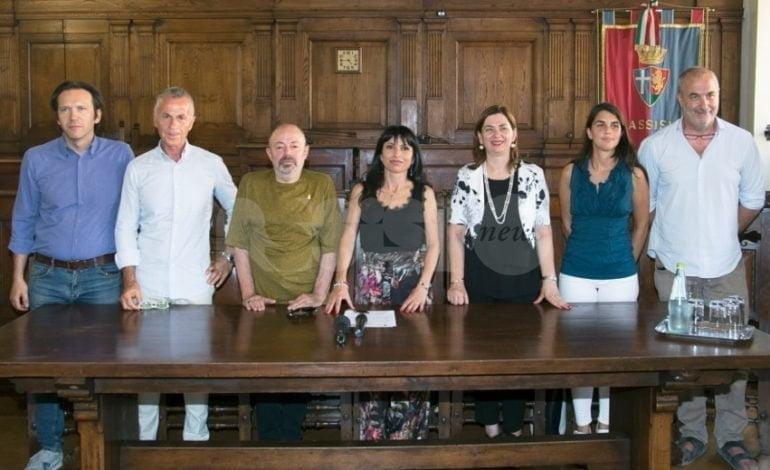 Giunta Proietti, i Socialisti pretendono un assessore: ad Assisi rottura a un passo
