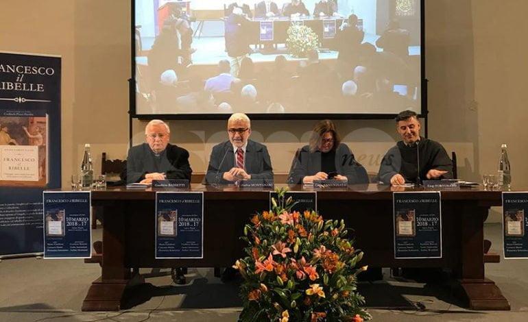 """Il Cardinale Gualtiero Bassetti: """"Il futuro governo  sia a servizio della gente"""""""