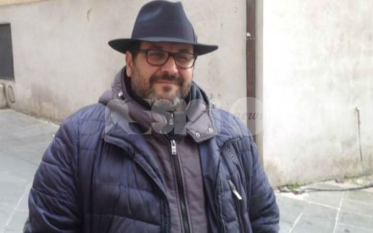 Pista ciclabile Spoleto-Assisi, da domani partono i lavori Rivotorto-Santa Maria