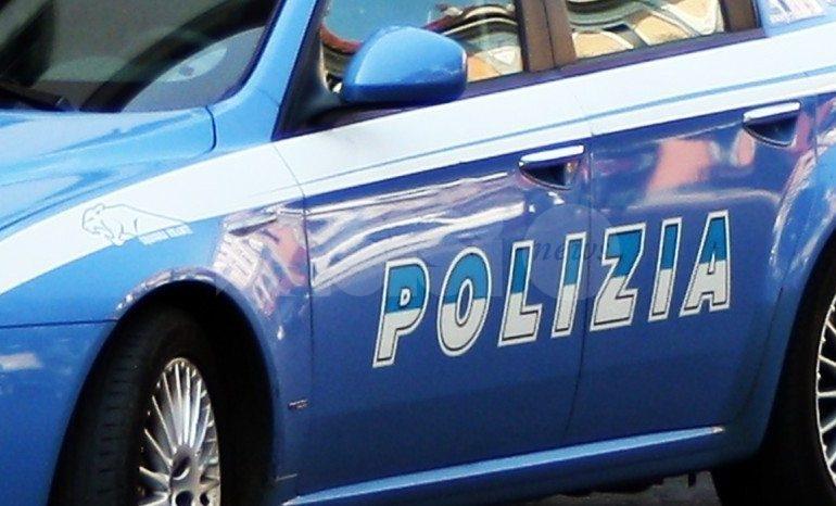 Quarantaseienne di Assisi muore mentre è alla guida: probabile overdose