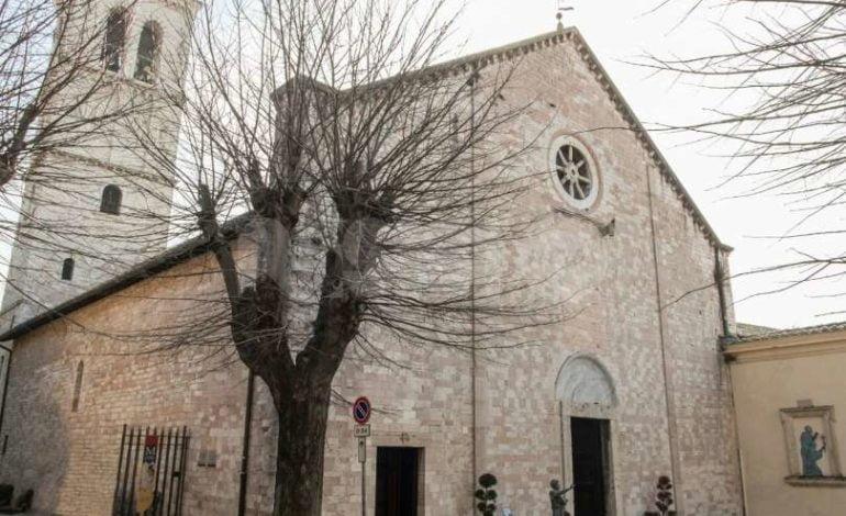 """Il 20 marzo """"Don Milani e i poveri"""" al Santuario della Spogliazione"""