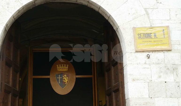 Elezioni in Umbria, alla Camera centrodestra in deciso vantaggio. Terni, exploit Lega