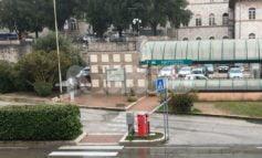 Parcheggio Matteotti, primi 20 minuti gratis e tariffa scontata per residenti