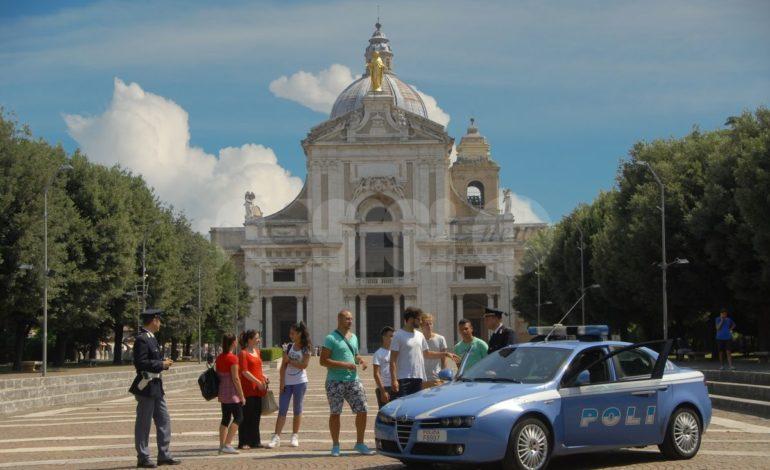 Lotta all'abusivismo, la Polizia di Stato di Assisi denuncia tre stranieri
