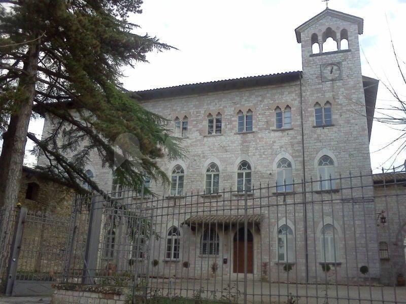 Ad Assisi la Festa dei Seminari del Distretto 171 del Serra Club