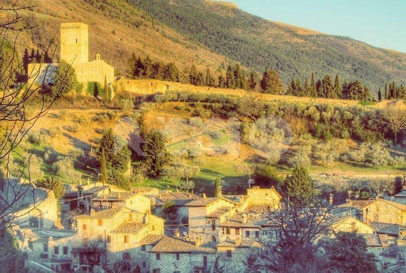 """Scelgo Assisi: """"Il prossimo assessore? Arrivi dai ... social e faccia 'cultura di relazione'"""""""