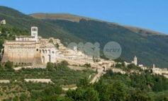 Alberto Capitanucci e Massimo Paggi i nuovi assessori di Assisi: fuori Rota