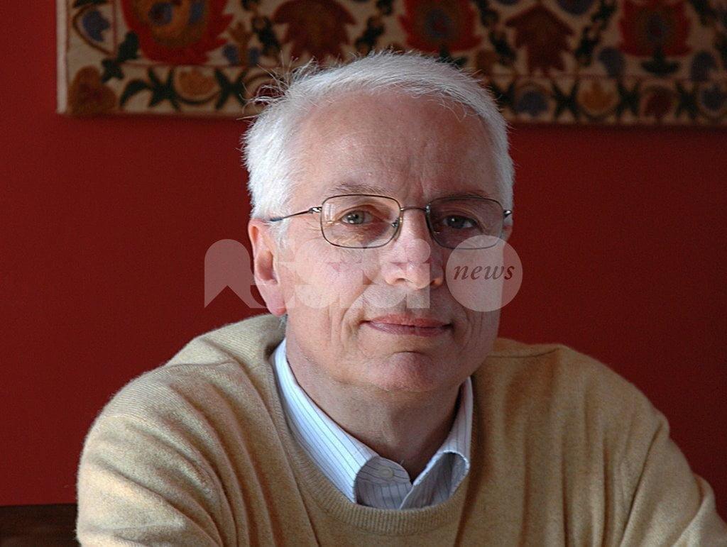"""Franco Matarangolo lascia il PD di Assisi e il consiglio comunale: """"Non sono riuscito a cambiare le cose"""""""