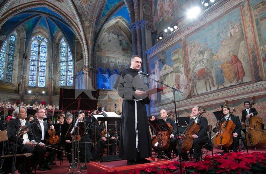 La cancelliera Angela Merkel ad Assisi: domani la conferenza stampa