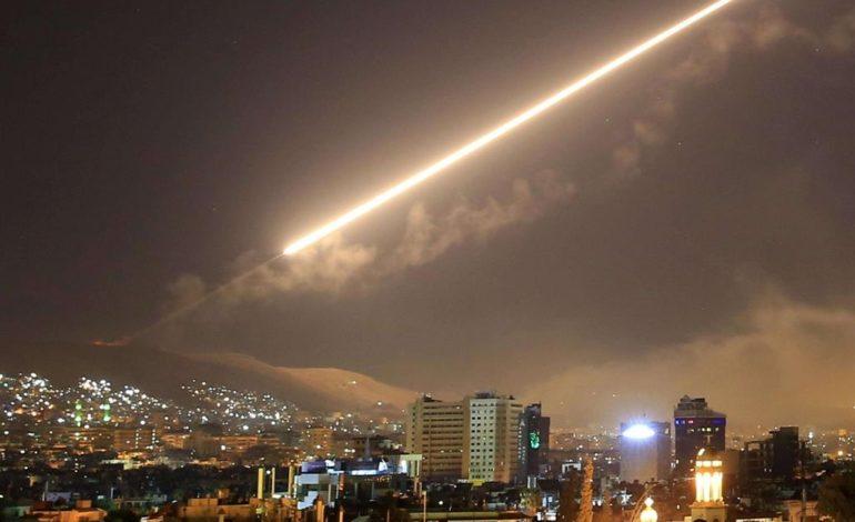 Da Assisi l'appello per la pace in Siria: oltre alla preghiera, incontri di mediazione