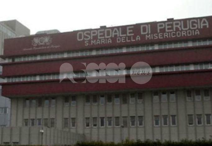 Tragedia a Castrofilippo, precipita da un traliccio: muore un operaio