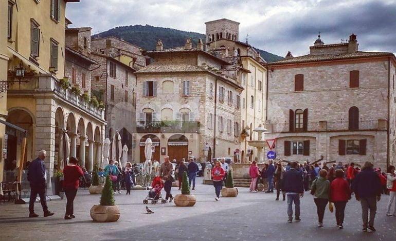 """Maurizio Terzetti: """"Sul turismo ci sia un dibattito solare, limpido e trasversale"""""""