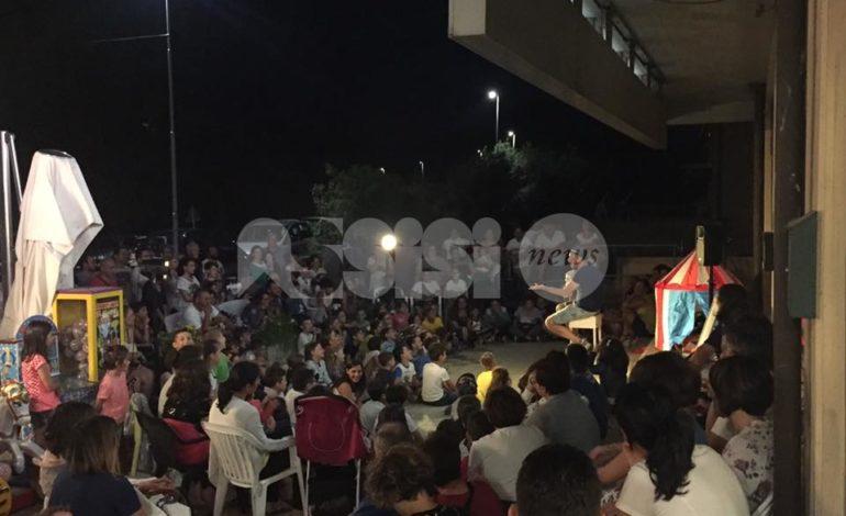 Dulcinea Gelateria festeggia 7 anni: eventi per grandi e piccoli