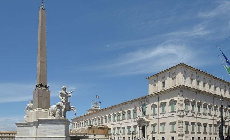 Crisi di governo 2018, il Pd di Assisi organizza un incontro